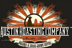 Picture of Austin Roasting Company