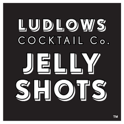 Ludlows Logo