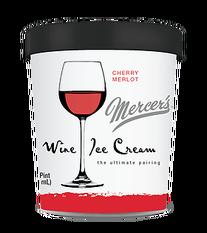 Cherry Merlot Image