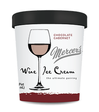 Chocolate Cabernet Image