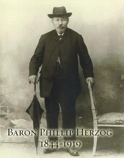 Herzog Image