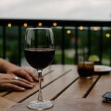 Royal Wines Image