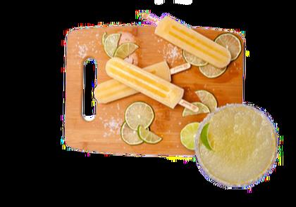 Margarita Image