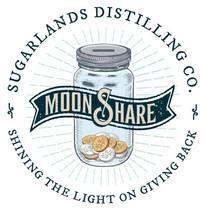 Moonshare Image