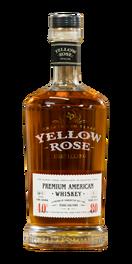 American Whiskey Image