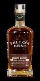 Premium Bourbon Image