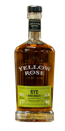Rye Image